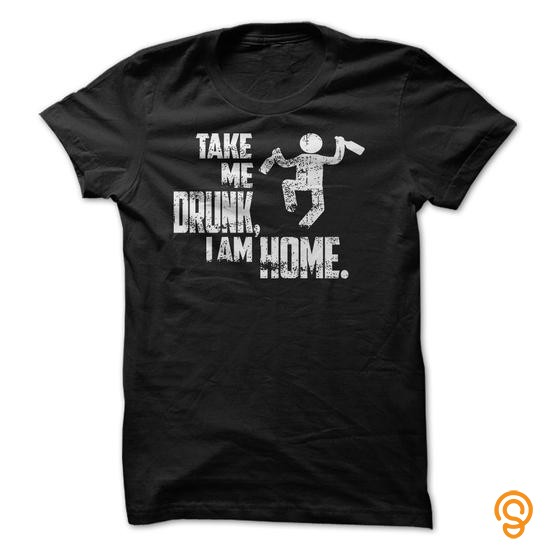 romantic-drunk-t-shirttake-me-drunk-teetake-me-drunk-im-home-t-shirt-tee-shirts-buy-online