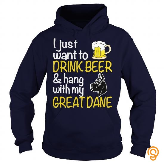 full-priced-drink-beer-with-my-great-dane-tee-shirts-apparel