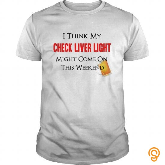 exceptional-check-liver-light-t-shirts-wholesale