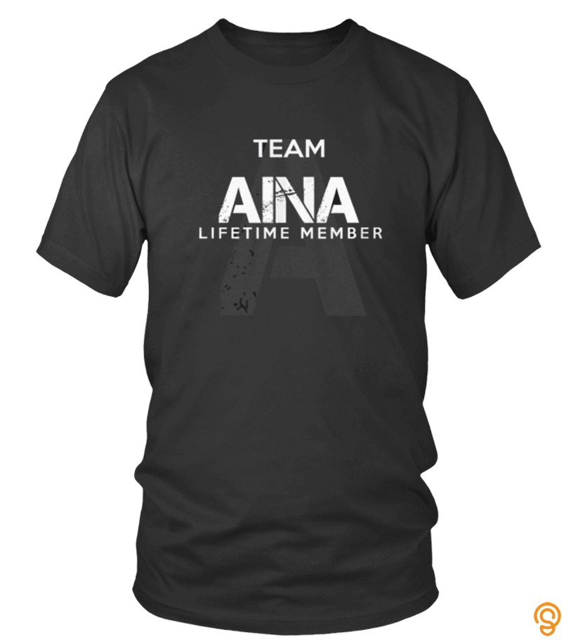 Best Akina Front T Shirt