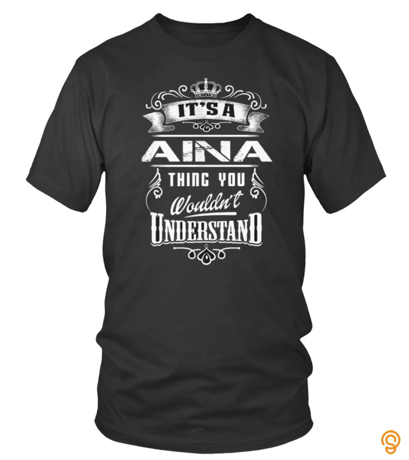 Sale-priced Best AKINA front 7 T Shirt T Shirts Ideas