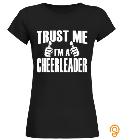 Cheer Lead Cheerleader Cheerleading Mom Dance Love Tshirt
