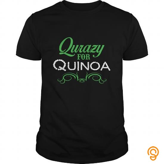 essential-quinoa-tee-shirts-quotes