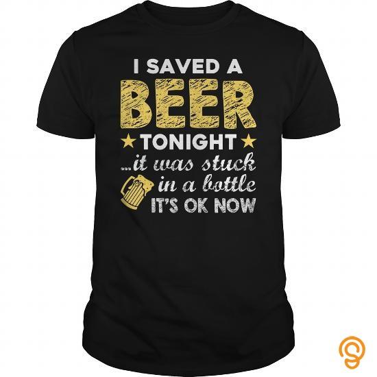 cfa886043a Active Funny Beer Design T Shirts Target| ShiningTee | ShiningTee