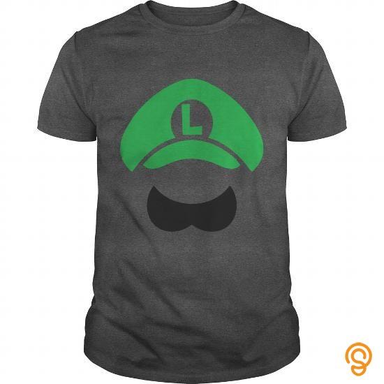name-brand-luigi-tshirt-t-shirts-sayings-women