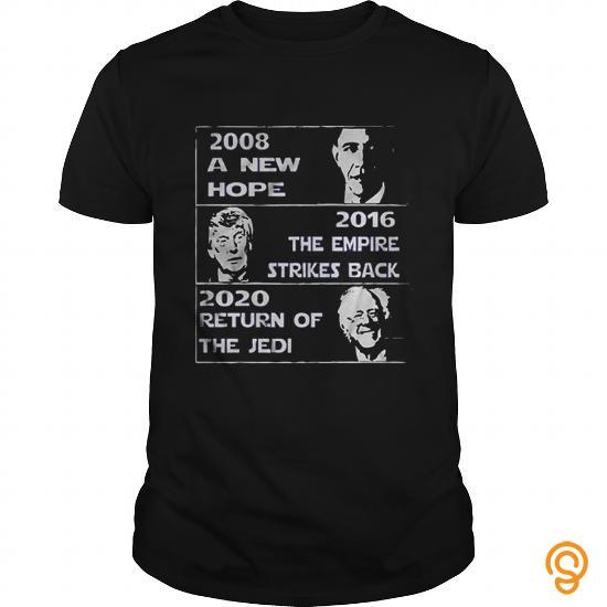 Glamorous hindsight is 2020 T Shirts Sayings Men
