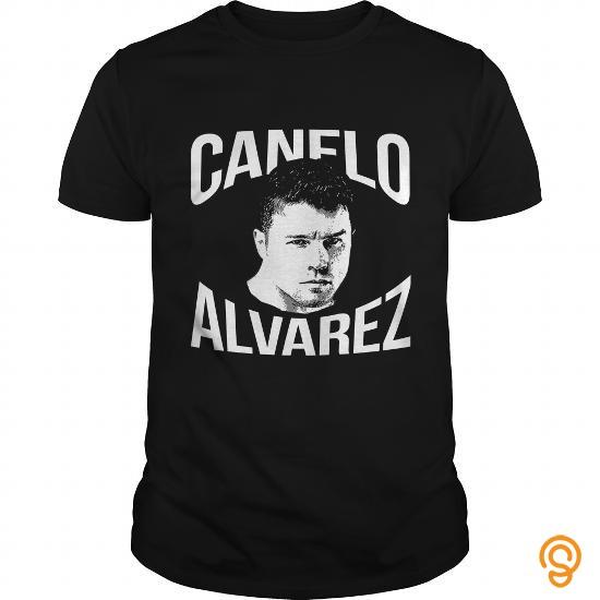 order-now-canelo-alvarez-t-shirt-tee-shirts-clothes