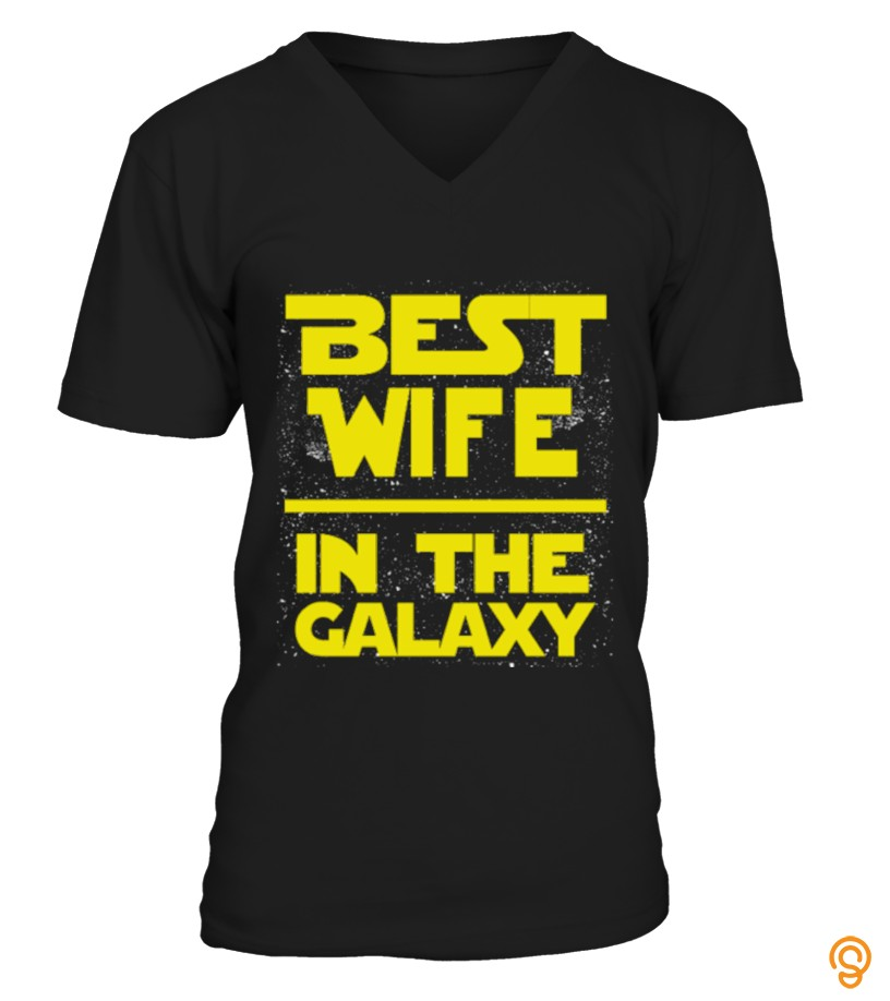 Best Wife In The Galaxy Ma Femme Meine Frau Fiancée