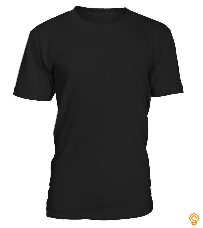 Best Aina Front T Shirt