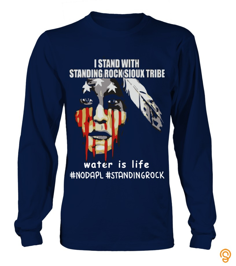 in-style-stand-with-standing-rock-nodapl-t-shirts-for-sale