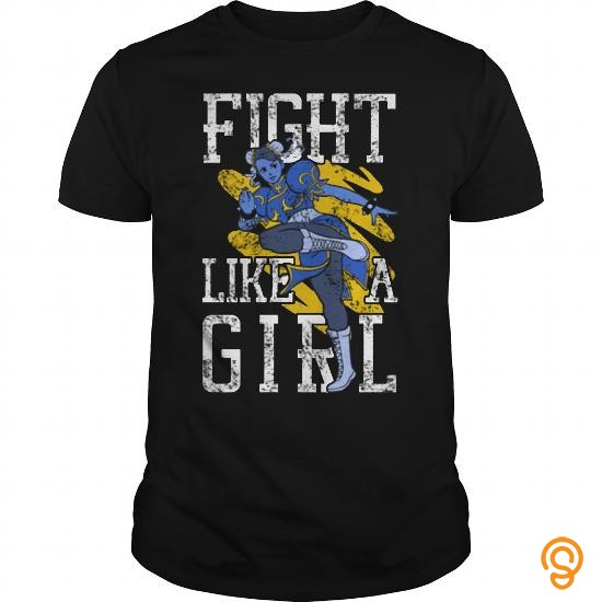 half-priced-fight-like-a-girl-2-t-shirt-tee-shirts-quotes