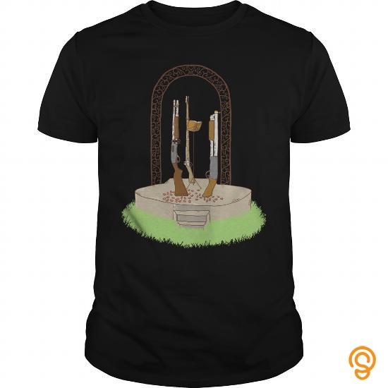 Exciting Wedding Day T Shirt Tee Shirts Screen Printing