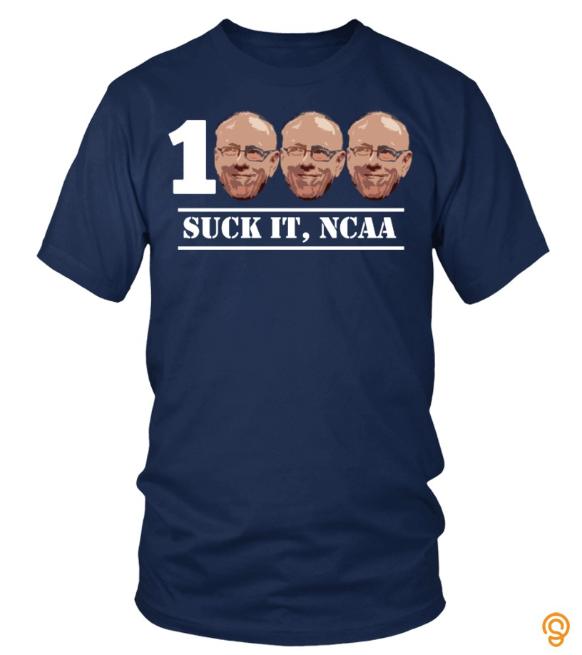 Soft JIM BOEHEIM 1000 WINS Tshirt T Shirts Review