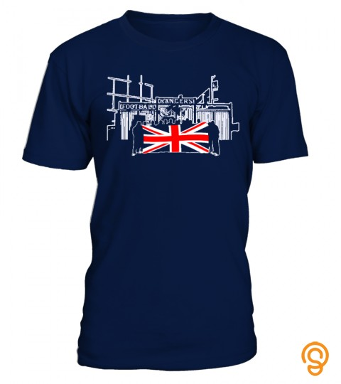 Follow Follow Help For Heroes Charity T