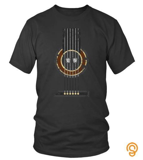 Guitar Prisoner   Bass Electric Guitars