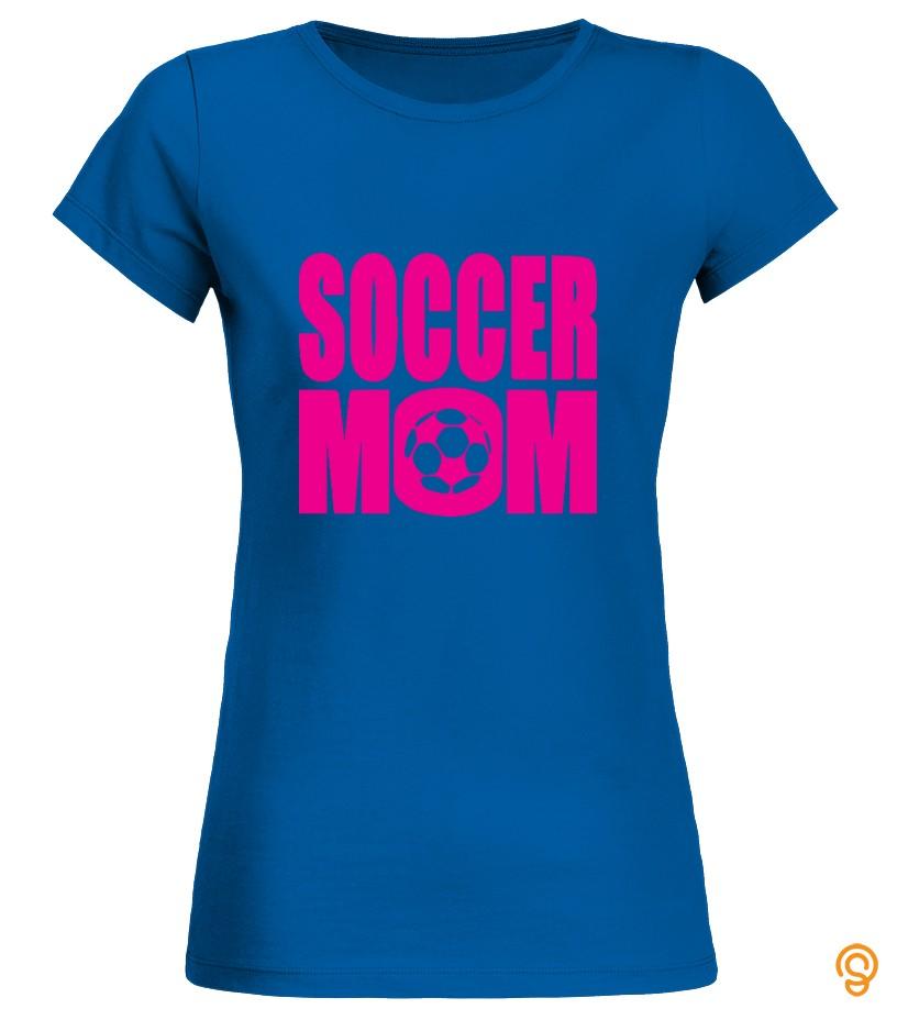 475bda844a9 Engineered Sweden Football Swedish Soccer T Shirt Baseball T Shirt ...