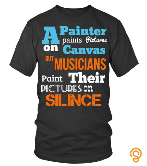 Musician  Pain
