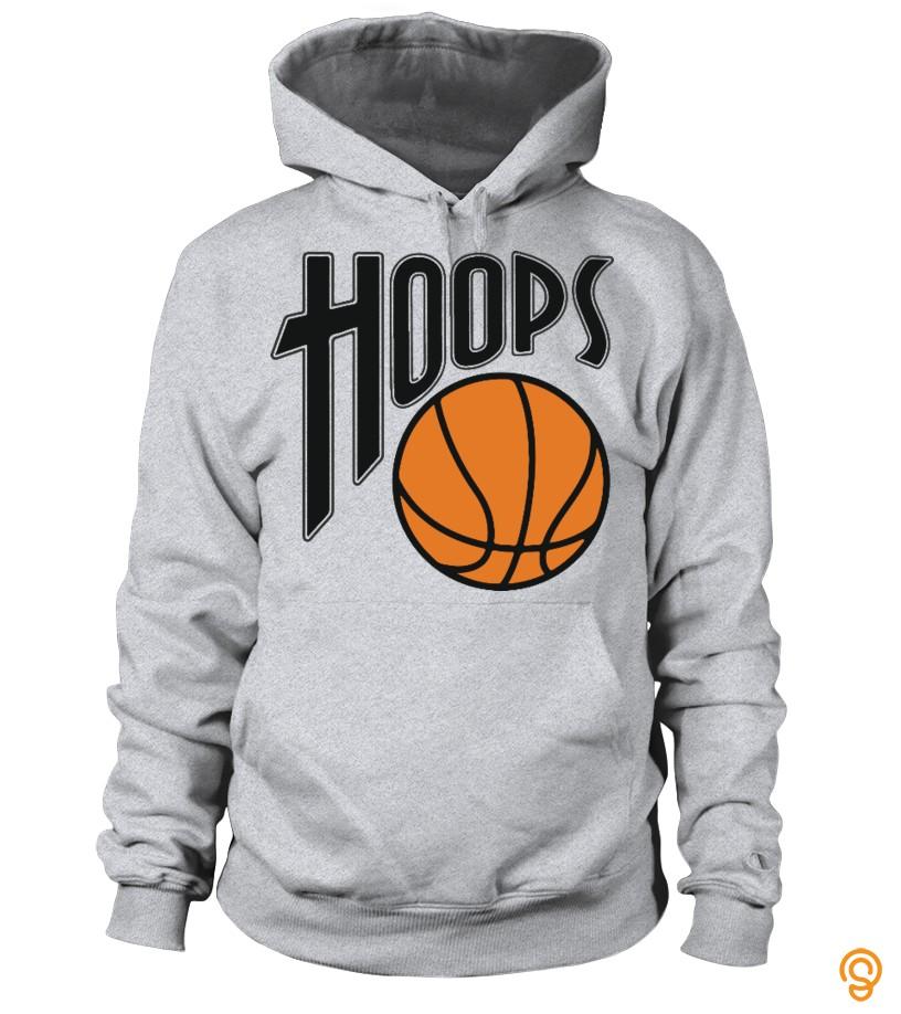 Discounted Basketball T Shirt T Shirts Saying Ideas