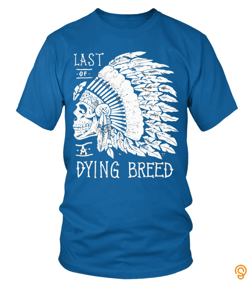 individualist-proud-native-american-t-shirt-tee-shirts-sale