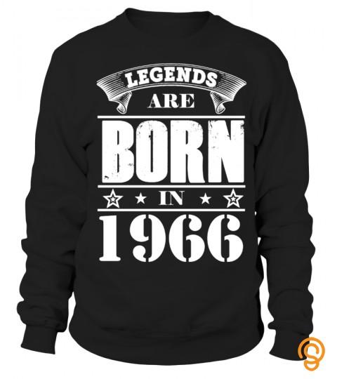 Born In 1966