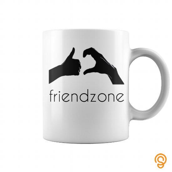 detailing-funny-friendzone-mug-t-shirts-sayings-women