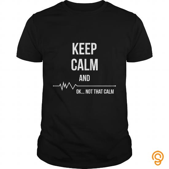 innovative-nurse-t-shirt-t-shirt-t-shirts-design