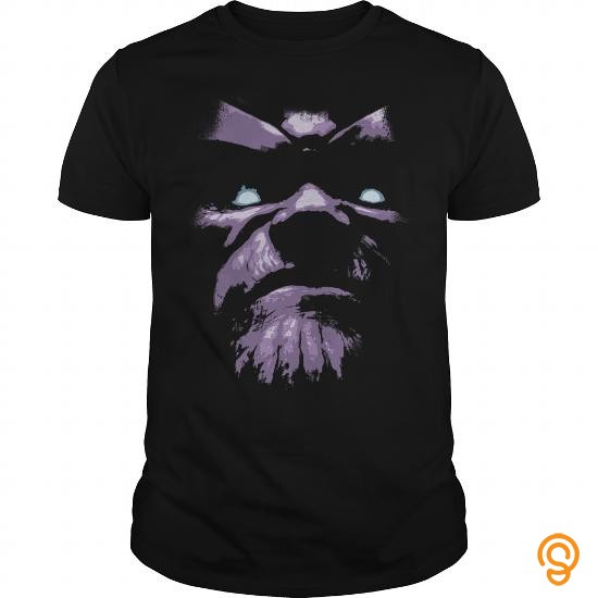 detailed-thanos-t-shirt-tee-shirts-for-adults