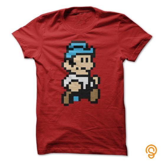 Fabric Cantinflas bros! Tee Shirts Target