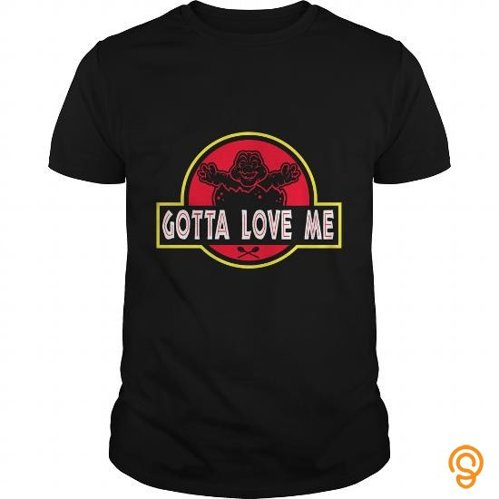 State-of-the-art dinosaur tv T Shirts Ideas