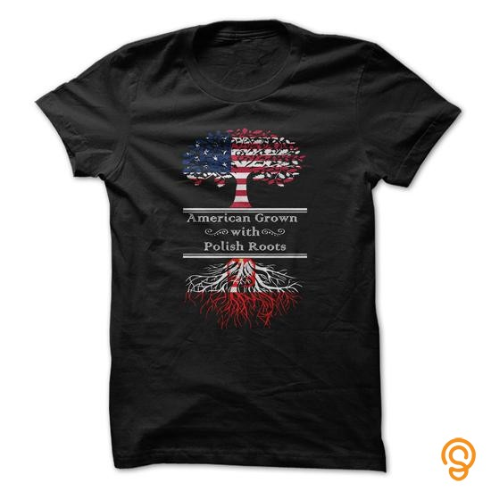 wardrobe-american-grown-with-polish-roots-tee-shirts-size-xxl