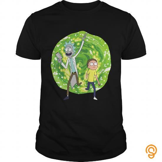 individualist-wubba-lubba-dub-dub-t-shirt-t-shirts-sayings