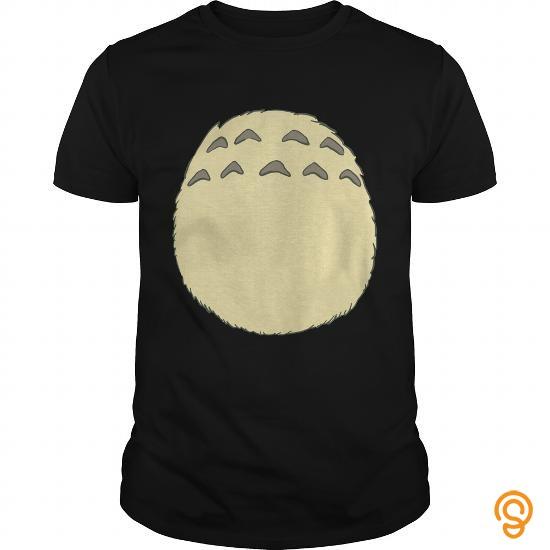 sale-neigbour-belly-t-shirt-t-shirts-sale