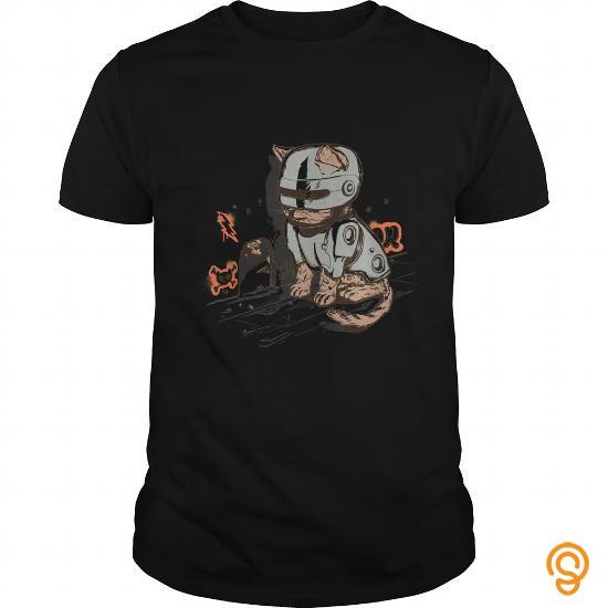 best-fit-robocat-t-shirt-t-shirts-gift