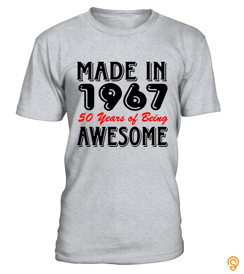 romantic-made-in-1967-50-years-of-being-awesome-t-shirts-printing
