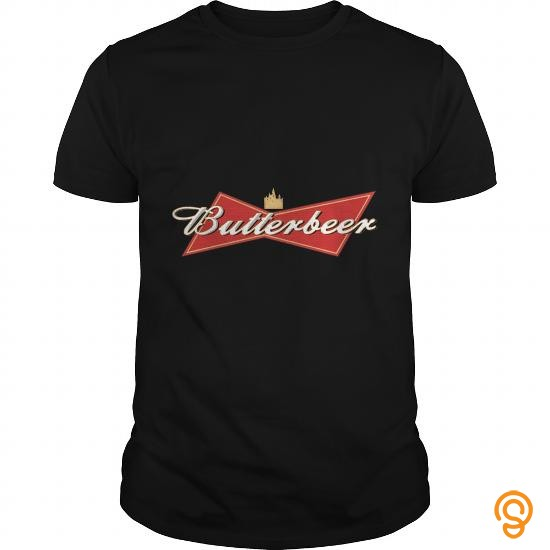 fabric-butterbeer-t-shirt-t-shirts-clothes