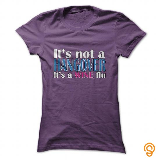 cheery-it-is-not-hangover-wine-funny-shirt-t-shirts-target