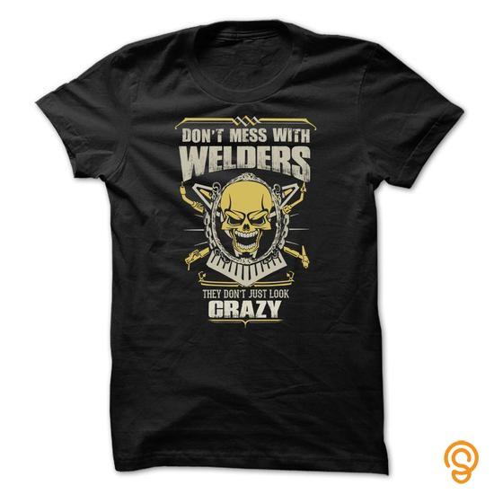 half-priced-awesome-welder-shirt-t-shirts-sayings-women