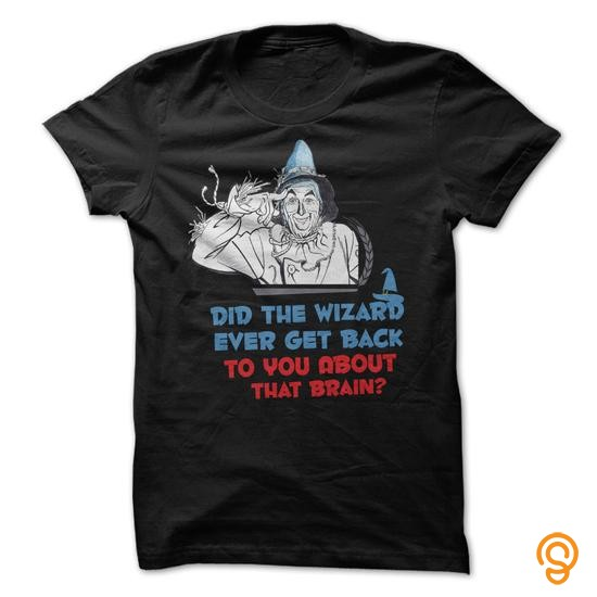 wardrobe-did-the-wizard-ever-get-back-to-you-about-that-brain-tee-shirts-sayings-women
