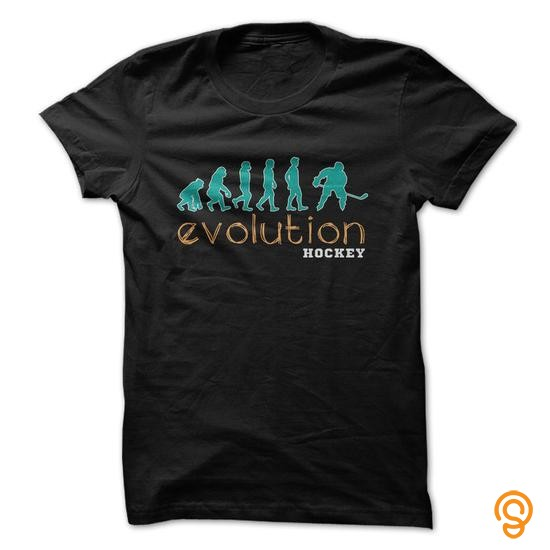 protective-evolution-hockey-funny-shirt-tee-shirts-design