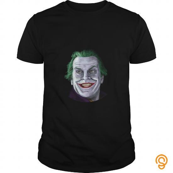 refined-javier-i-guason-t-shirt-tee-shirts-wholesale