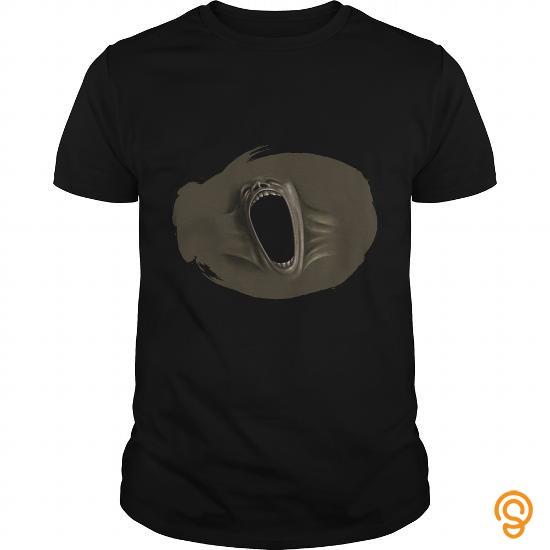 designer-javier-i-express-yourself-t-shirt-t-shirts-buy-online