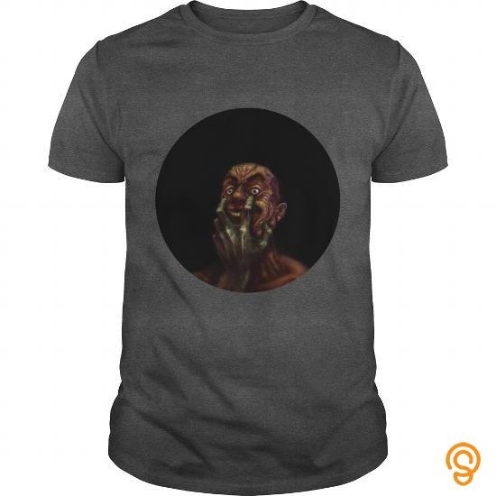 cute-javier-i-thinking-tshirt-tee-shirts-screen-printing