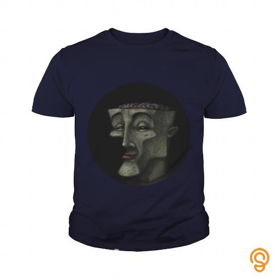 movement-javier-i-skull-tshirt-tee-shirts-for-sale