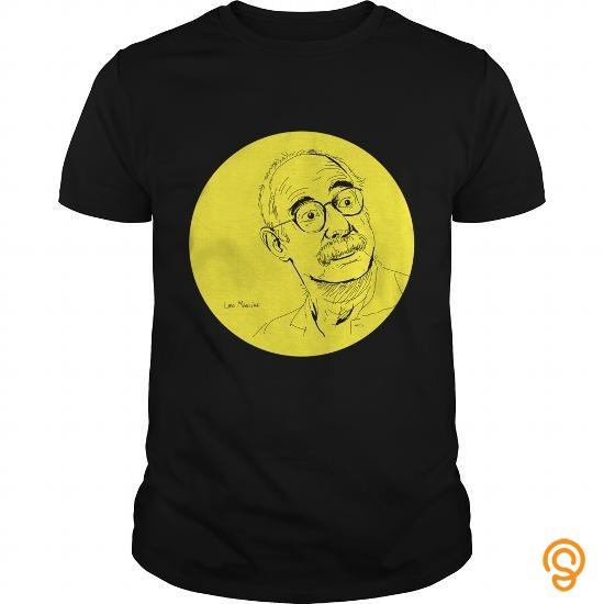standard-javier-i-leo-masliah-t-shirt-t-shirts-design
