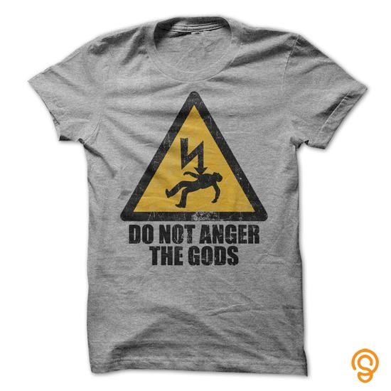 funny-do-not-anger-the-gods-theyre-a-smiteful-lot-t-shirts-apparel