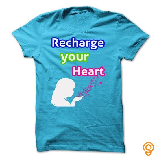 order-now-recharge-your-heart-tee-shirts-target