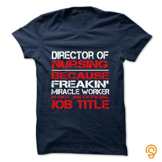 perfect-fit-director-of-nursing-tshirt-and-hoodie-t-shirts-graphic