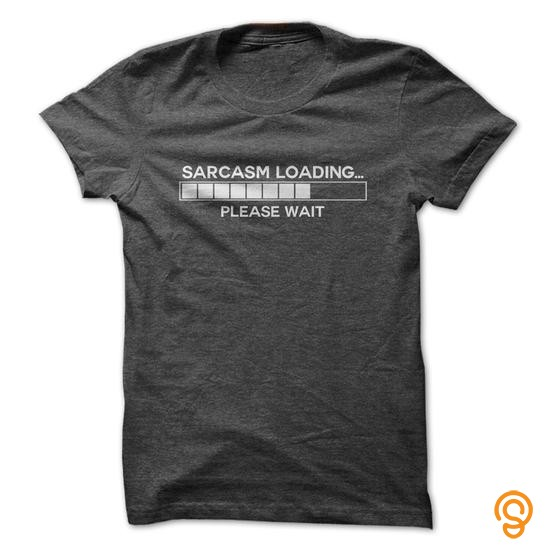 overall-fit-sarcasm-loading-please-wait-t-shirts-clothing-company