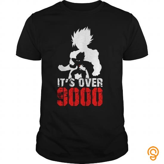 funky-goku-it-s-over-9000-strong-man-bodybuilding-t-shirts-ideas