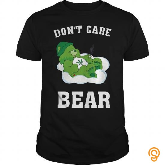 mens-womens-dont-care-bear-t-shirt-tee-shirts-design